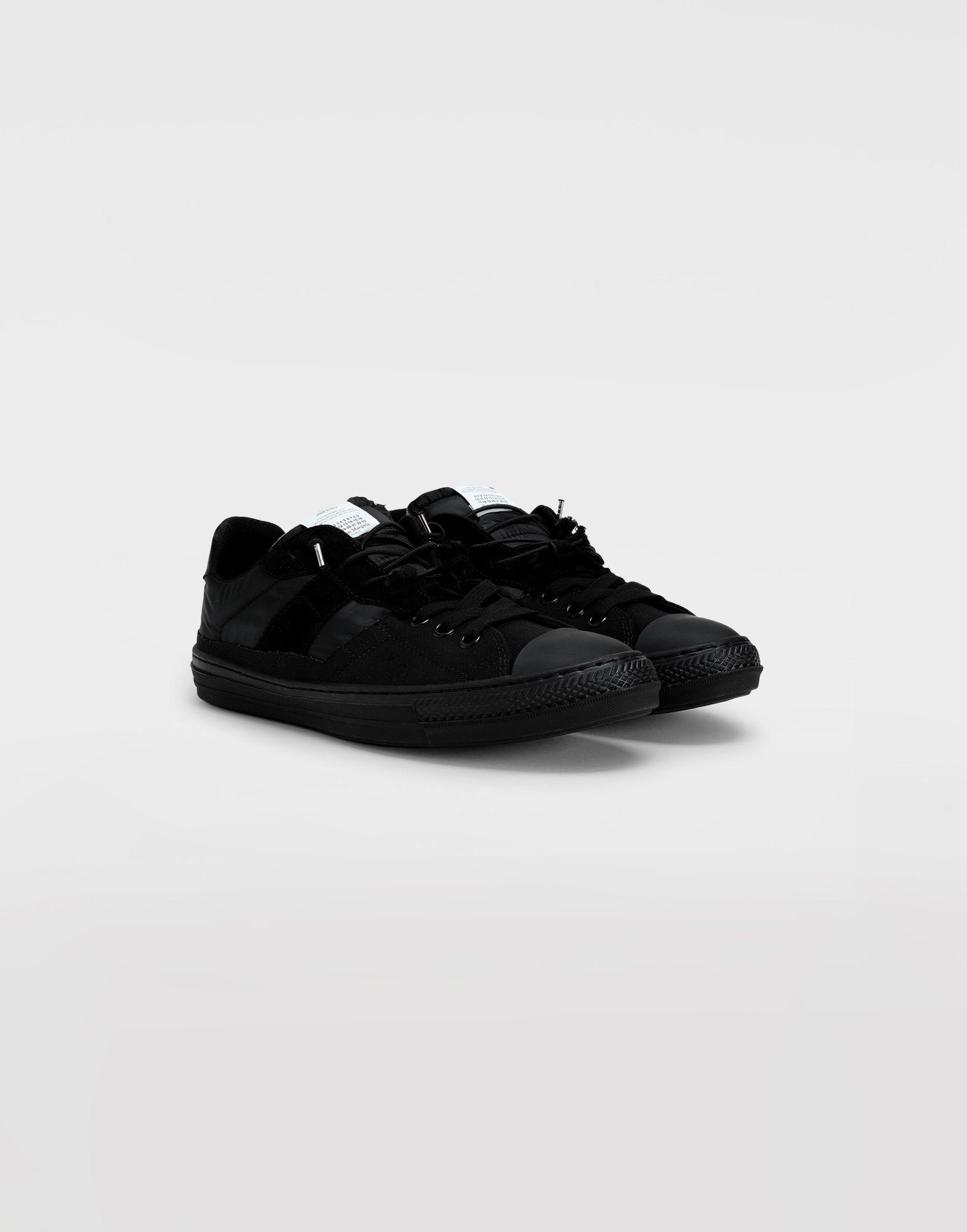 MAISON MARGIELA Sneakers Evolution Sneakers Homme d