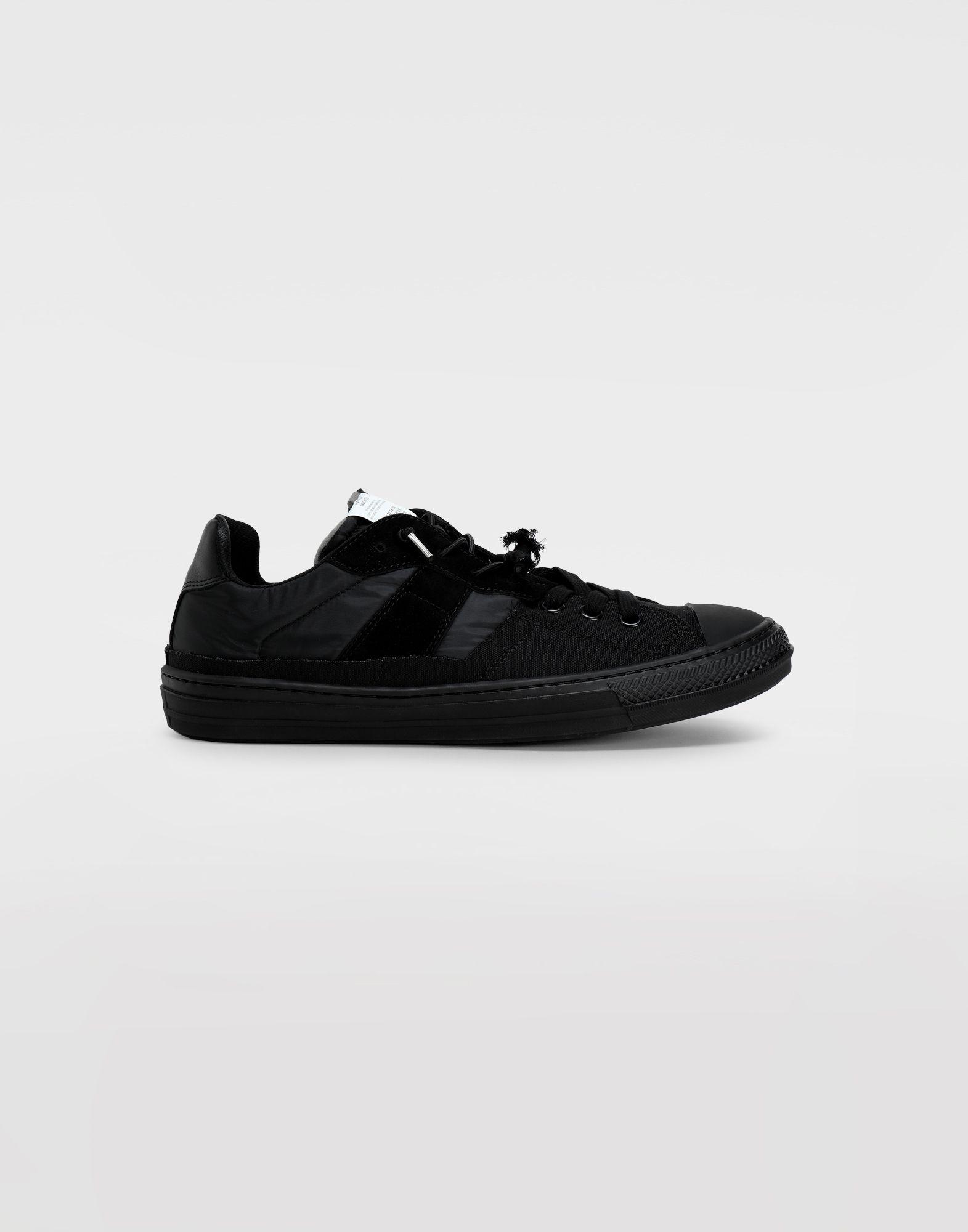 MAISON MARGIELA Evolution sneakers Sneakers Man f