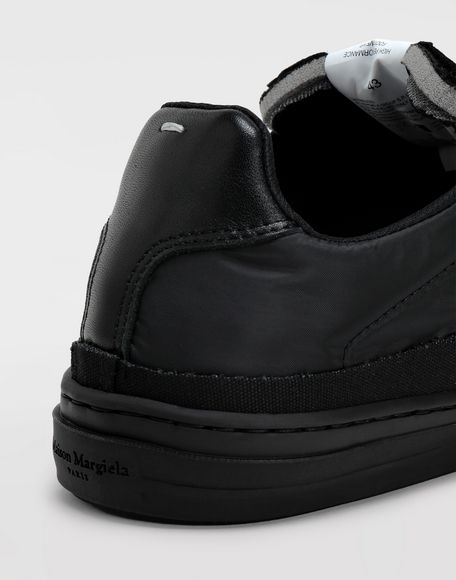 MAISON MARGIELA Evolution sneakers Sneakers Man a