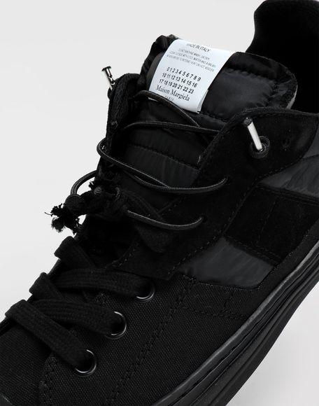 MAISON MARGIELA Evolution sneakers Sneakers Man b