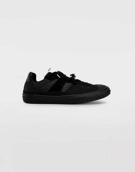 MAISON MARGIELA Sneakers Evolution Sneakers Homme f