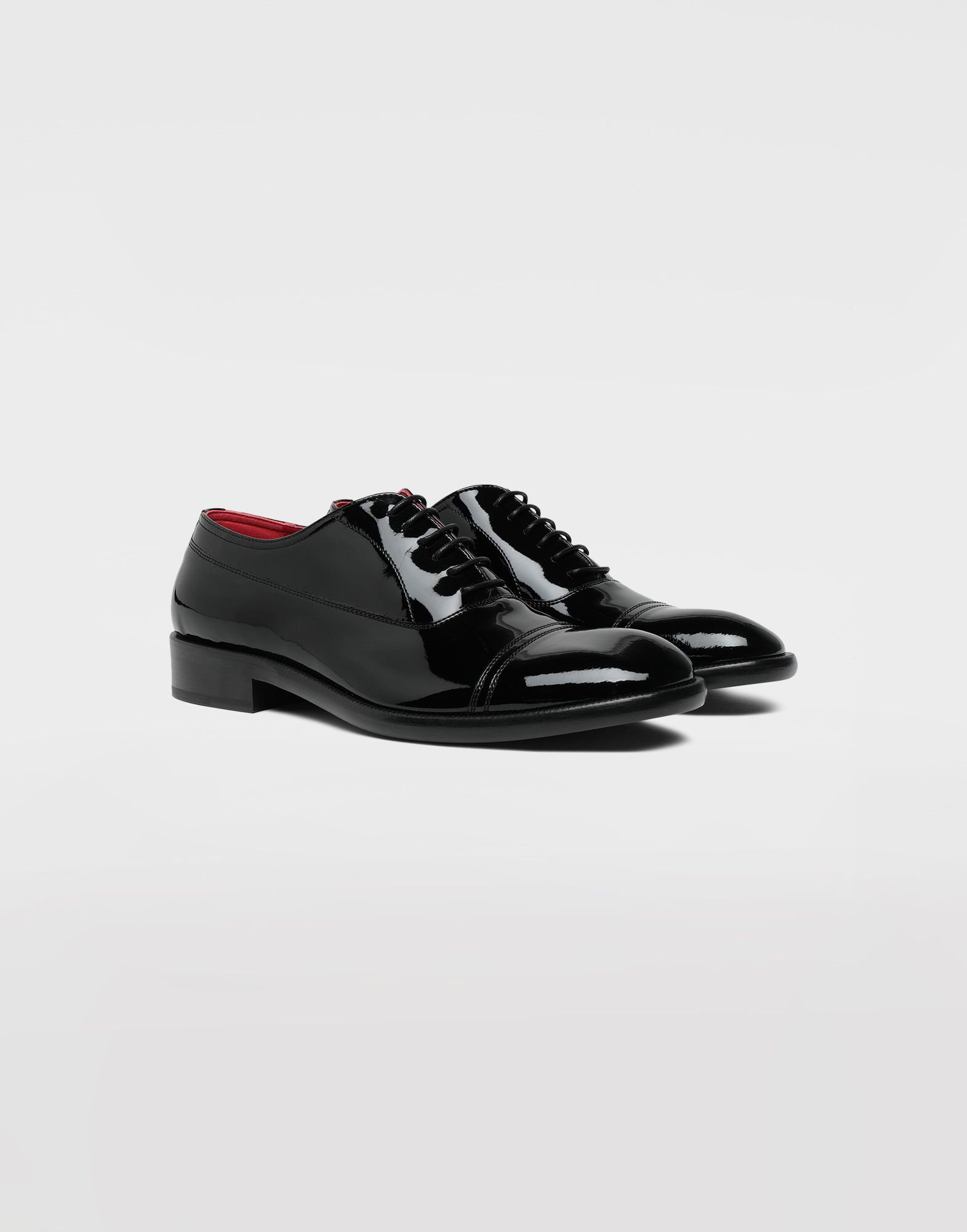MAISON MARGIELA Derby Laced shoes Man d