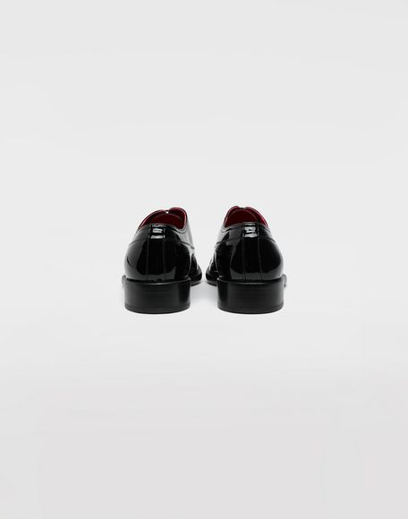MAISON MARGIELA Derby Laced shoes Man e