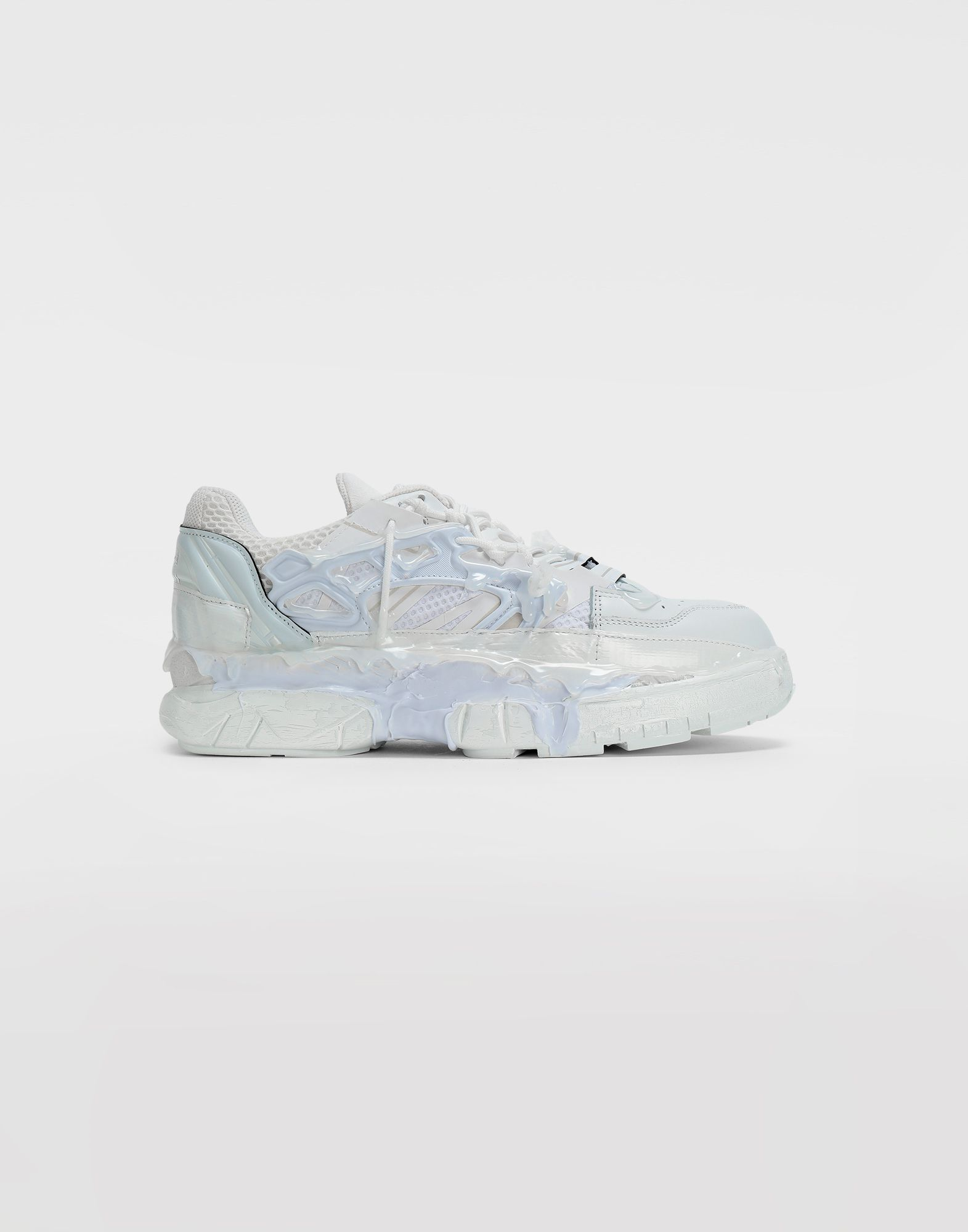 MAISON MARGIELA Sneakers Fusion Sneakers Homme f