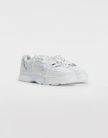 MAISON MARGIELA Fusion sneakers Sneakers Man d