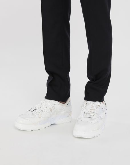 MAISON MARGIELA Sneakers Fusion Sneakers Homme r
