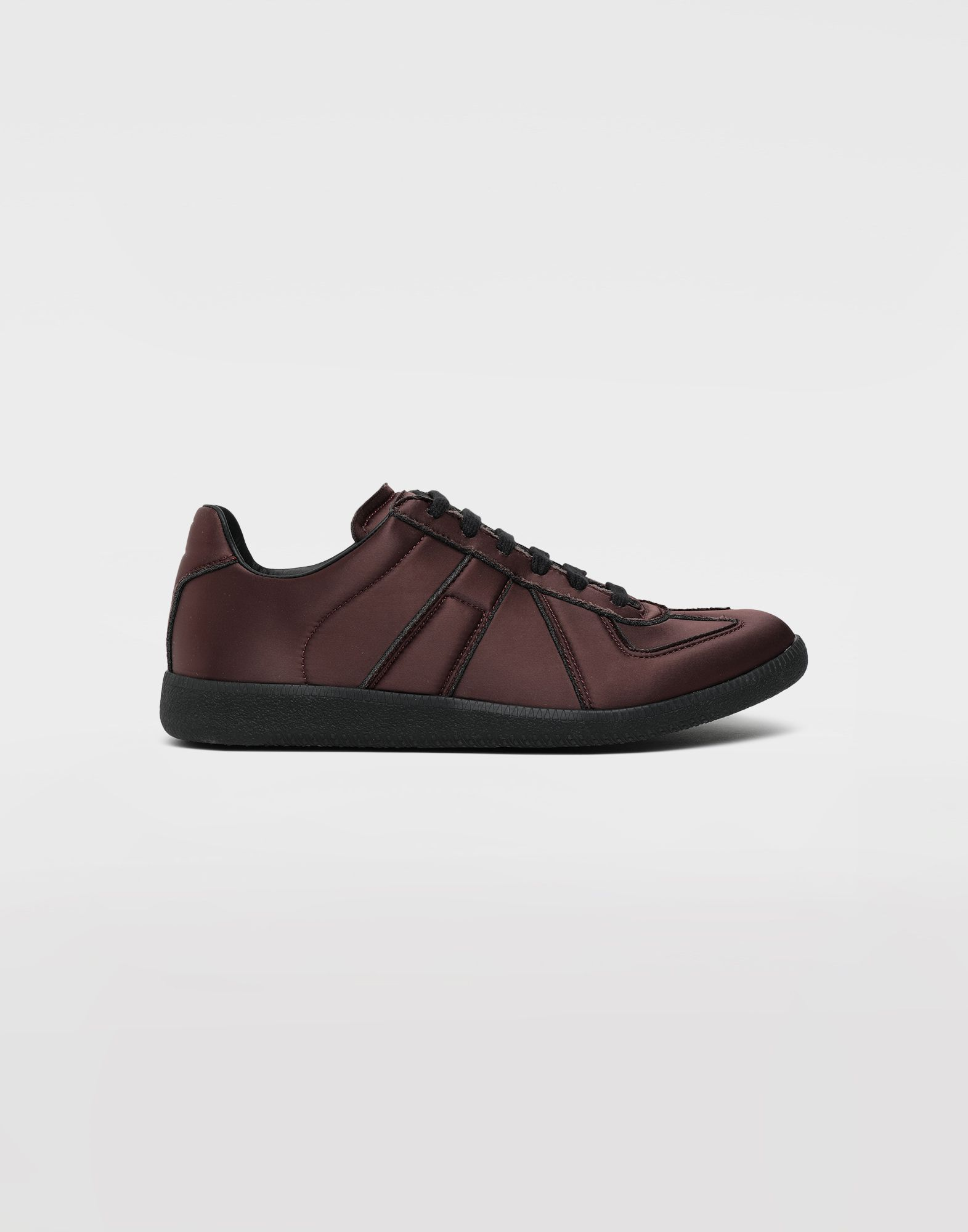 MAISON MARGIELA Replica sneakers Sneakers Man f