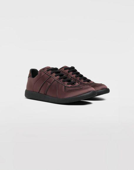 MAISON MARGIELA Replica sneakers Sneakers Man d