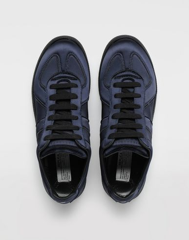 SHOES Replica sneakers Blue