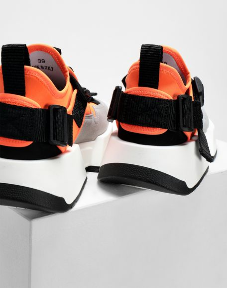 MM6 MAISON MARGIELA Sneakers Safety Sneakers Donna b