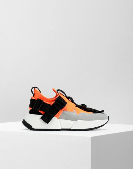 MM6 MAISON MARGIELA Sneakers Safety Sneakers Donna f