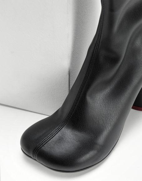 MM6 MAISON MARGIELA Ankle boots Ankle boots Woman a