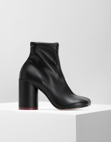 MM6 MAISON MARGIELA Ankle boots Ankle boots Woman f