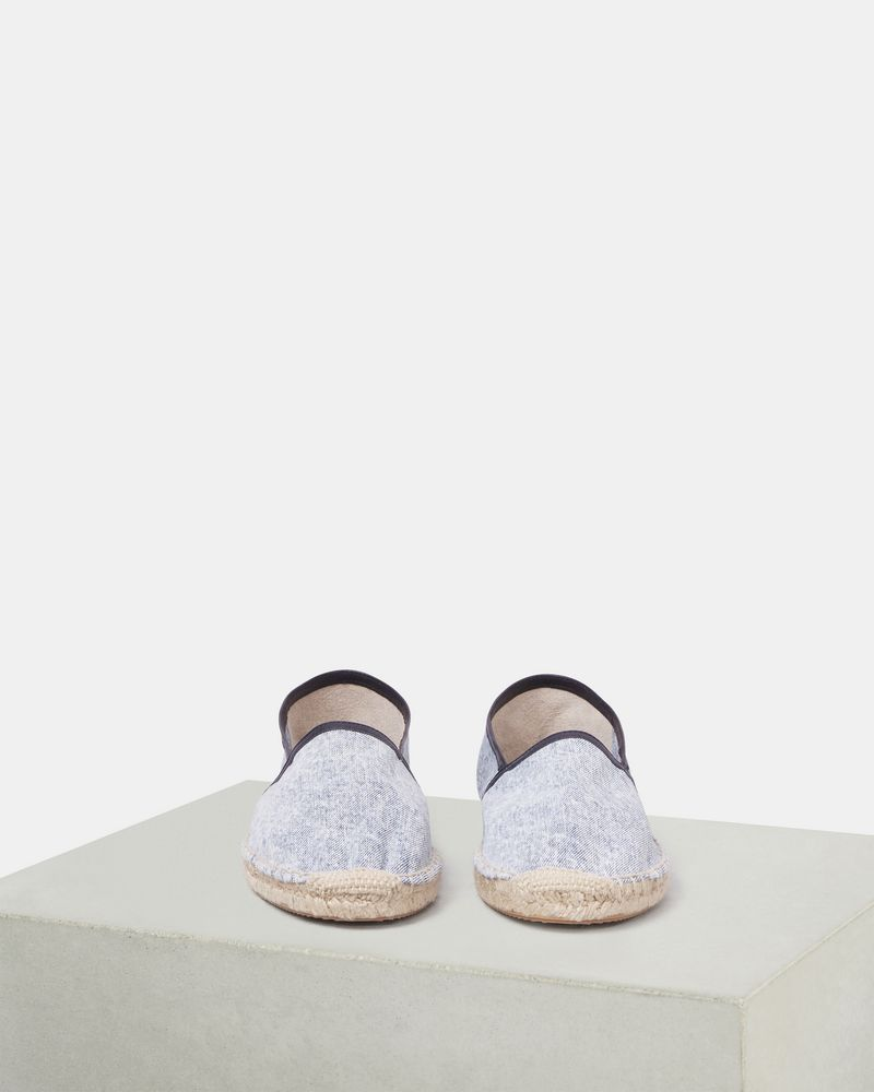 CANAO sneakers ISABEL MARANT