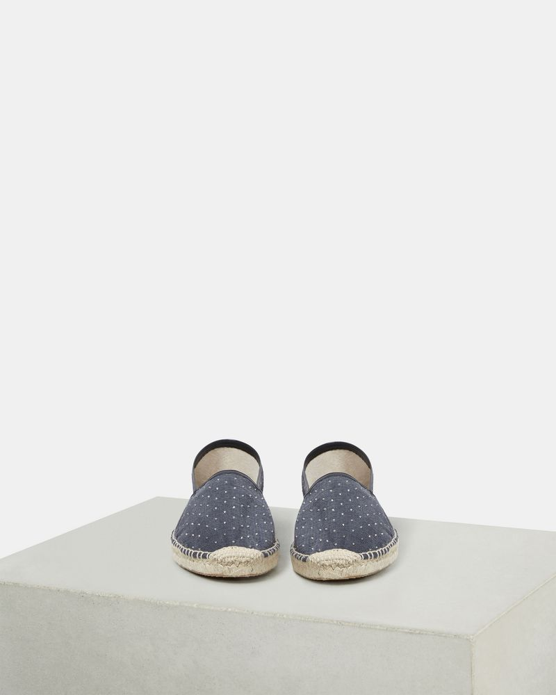 CANAEE sneakers ISABEL MARANT