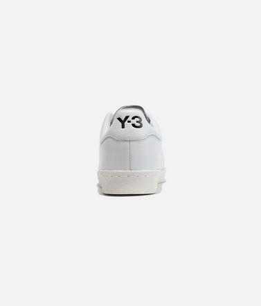 Y-3 Sneakers E Y-3 YOHJI SUPER r