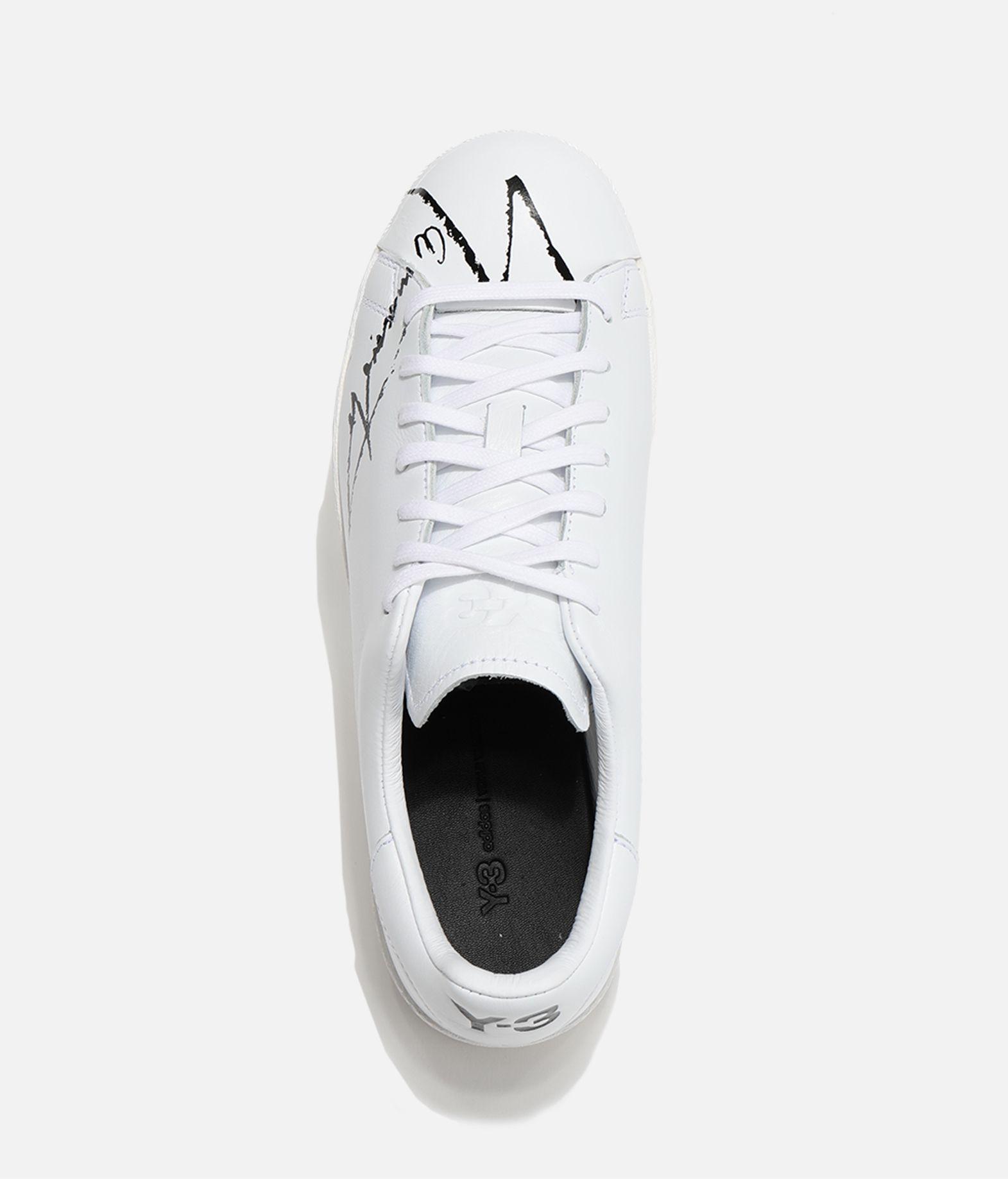 Y-3 Y-3 YOHJI SUPER Sneakers E c