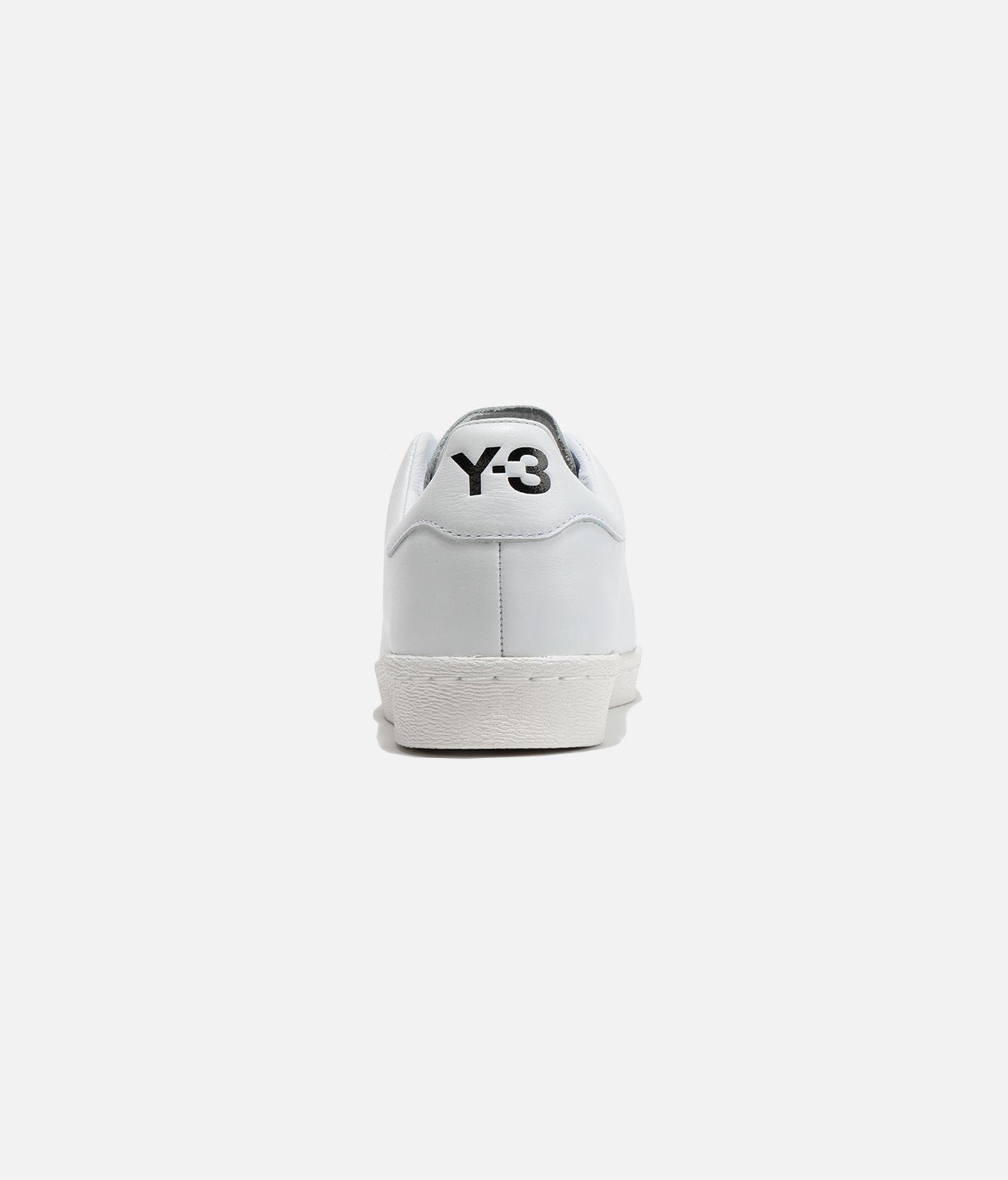 Y-3 Y-3 YOHJI SUPER Sneakers E r