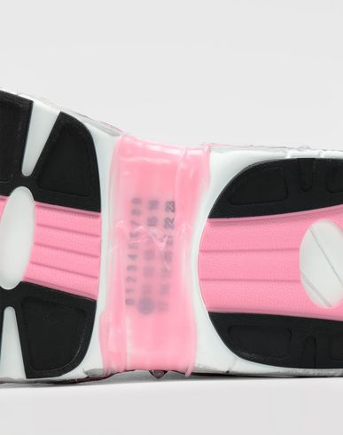 SHOES Fusion sneakers Pink