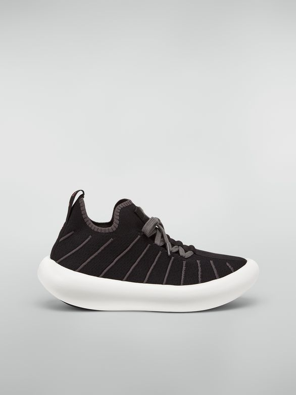 the latest 4dd0a 93000 Scarpe donna e calzature: shop online   Marni