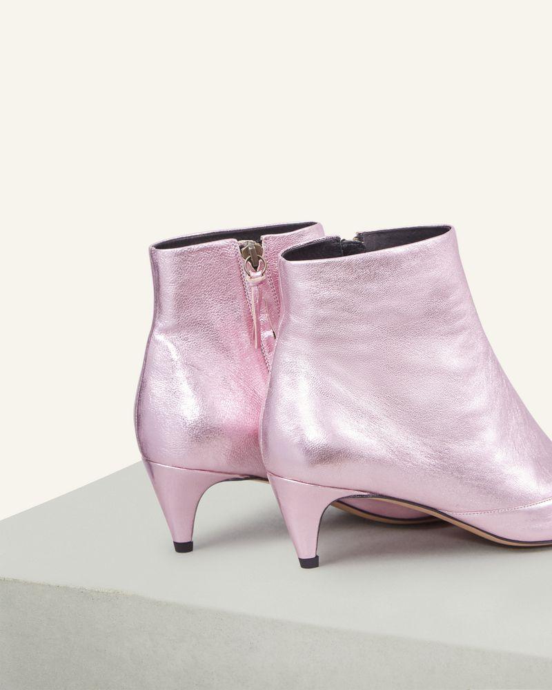 DURFEE 靴子 ISABEL MARANT