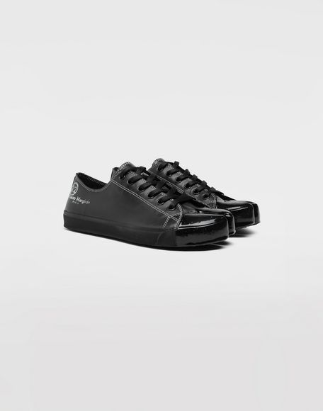 MAISON MARGIELA Tabi sneakers Sneakers Tabi Man d