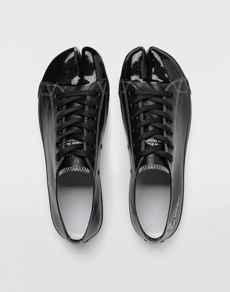 MAISON MARGIELA Tabi sneakers Sneakers Tabi Man e