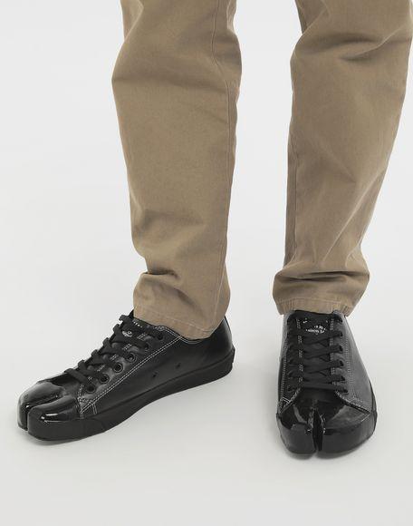 MAISON MARGIELA Tabi sneakers Sneakers Tabi Man r
