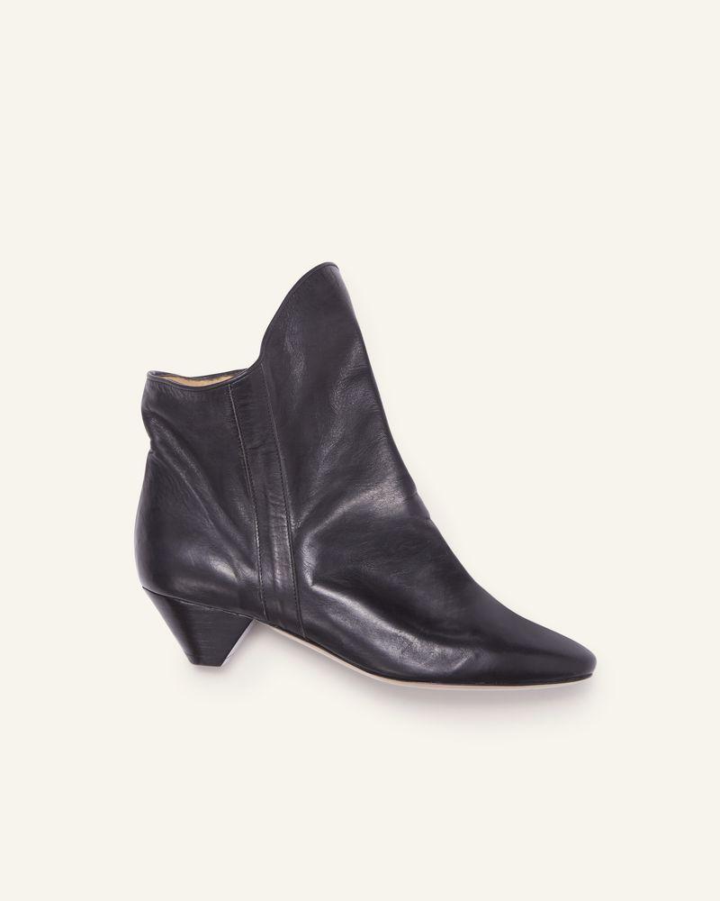 dae5f8828b6a8 Chaussures Isabel Marant