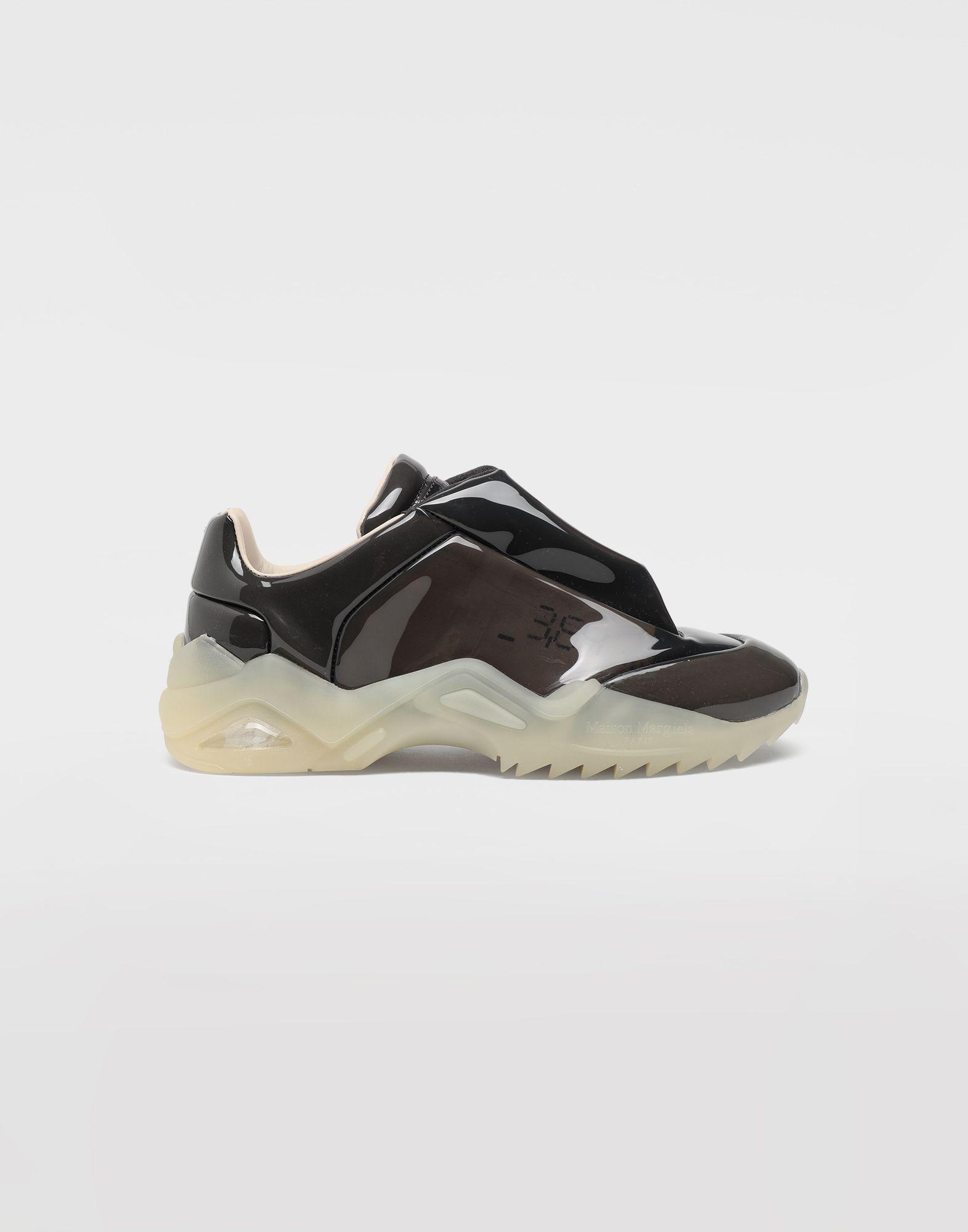 MAISON MARGIELA Future sneakers Sneakers Man f