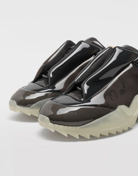 MAISON MARGIELA Future sneakers Sneakers Man a