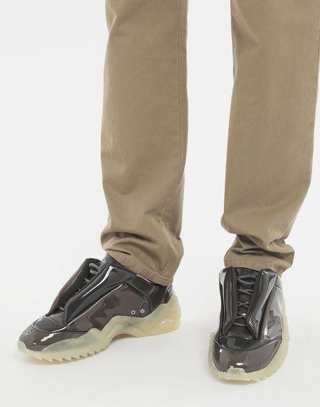 MAISON MARGIELA Future sneakers Sneakers Man r