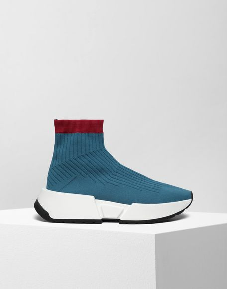 MM6 MAISON MARGIELA Sock running sneakers Sneakers Woman f