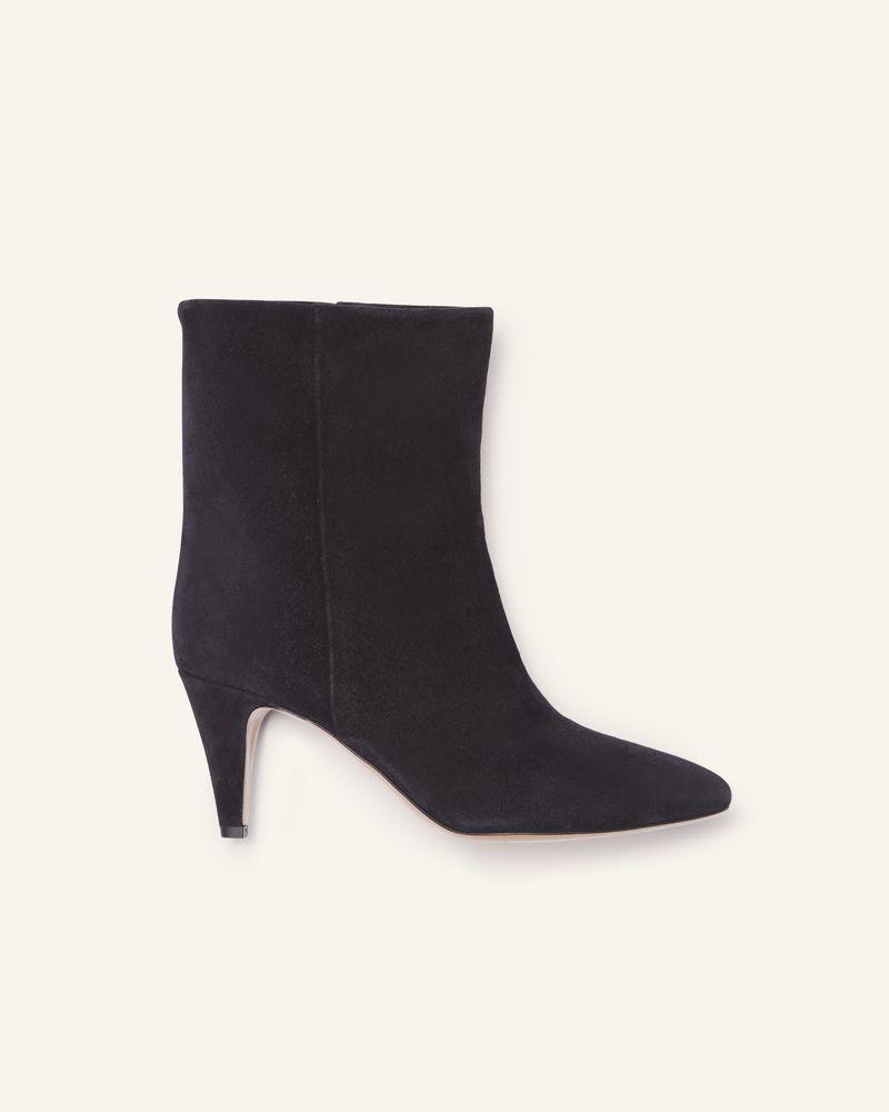 d41d0035b9 Isabel Marant Shoes | Official Online Store