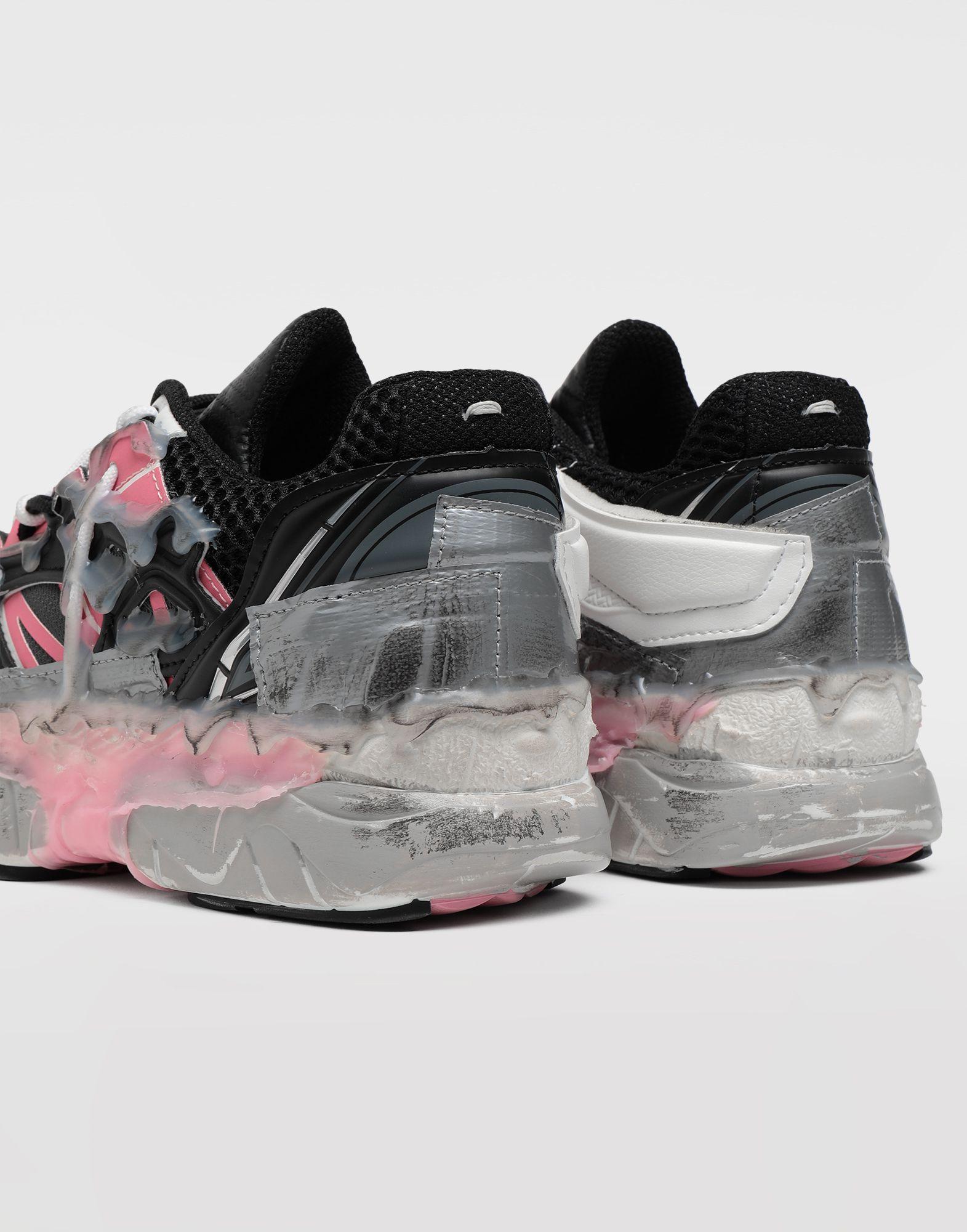 MAISON MARGIELA Sneakers Fusion Sneakers Damen b