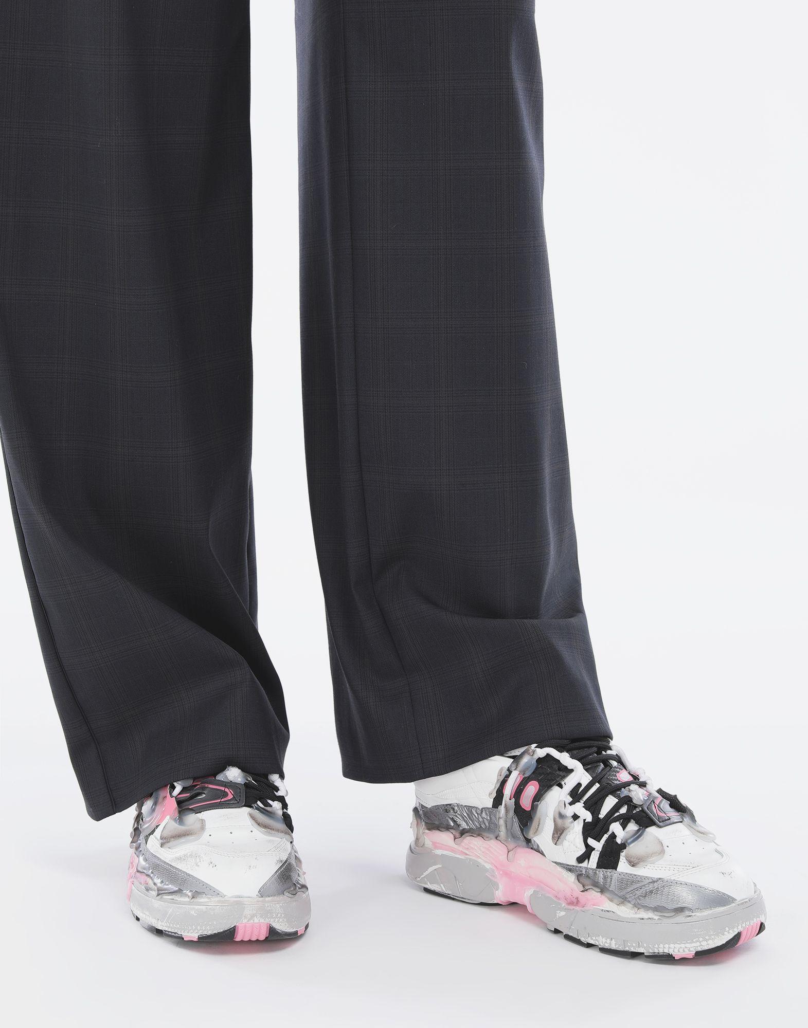 MAISON MARGIELA Sneakers Fusion Sneakers Damen r