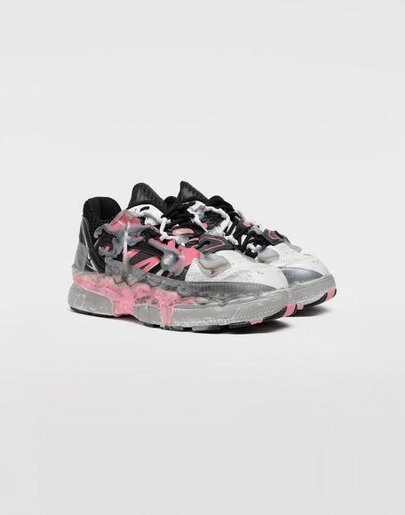 MAISON MARGIELA Sneakers Fusion Sneakers Damen d