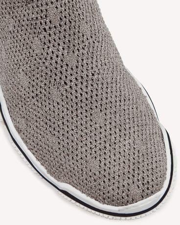 REDValentino SQ2S0C14FSI D00 Sneaker Woman e