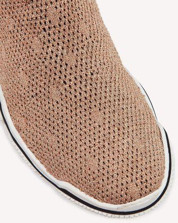 REDValentino SQ2S0C14FSI TD0 Sneaker Woman e