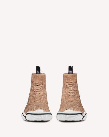 REDValentino SQ2S0C14FSI TD0 Sneaker Woman r