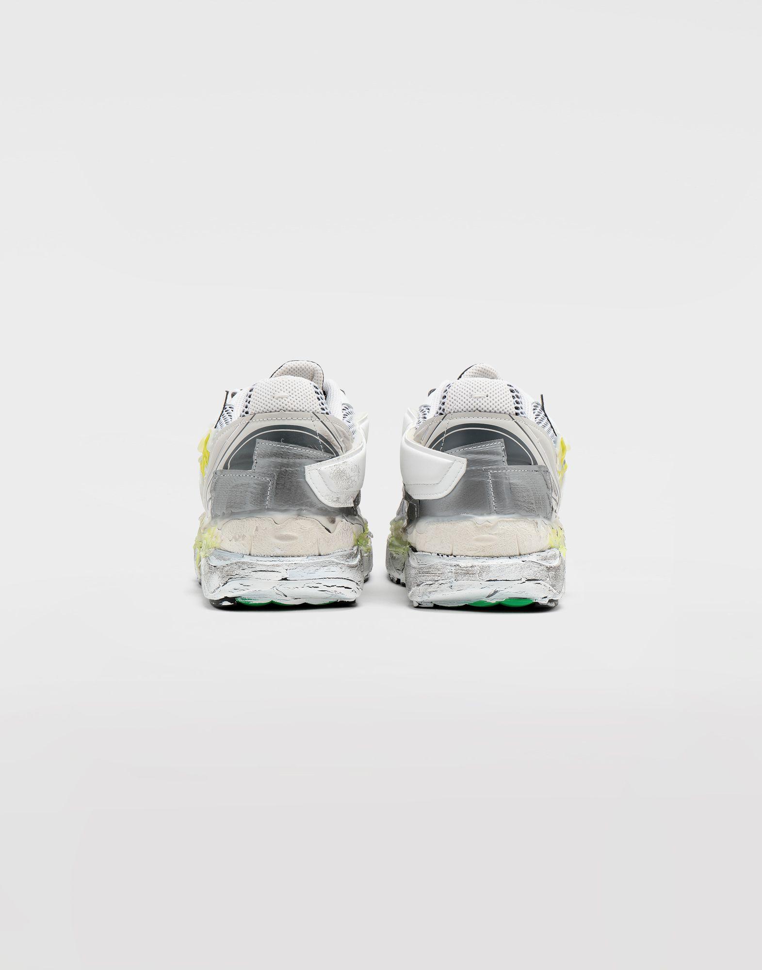 MAISON MARGIELA Fusion sneakers Sneakers Man e