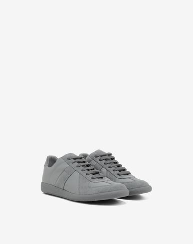 SHOES Replica sneakers Grey