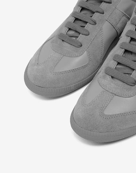 MAISON MARGIELA Replica sneakers Sneakers Man a