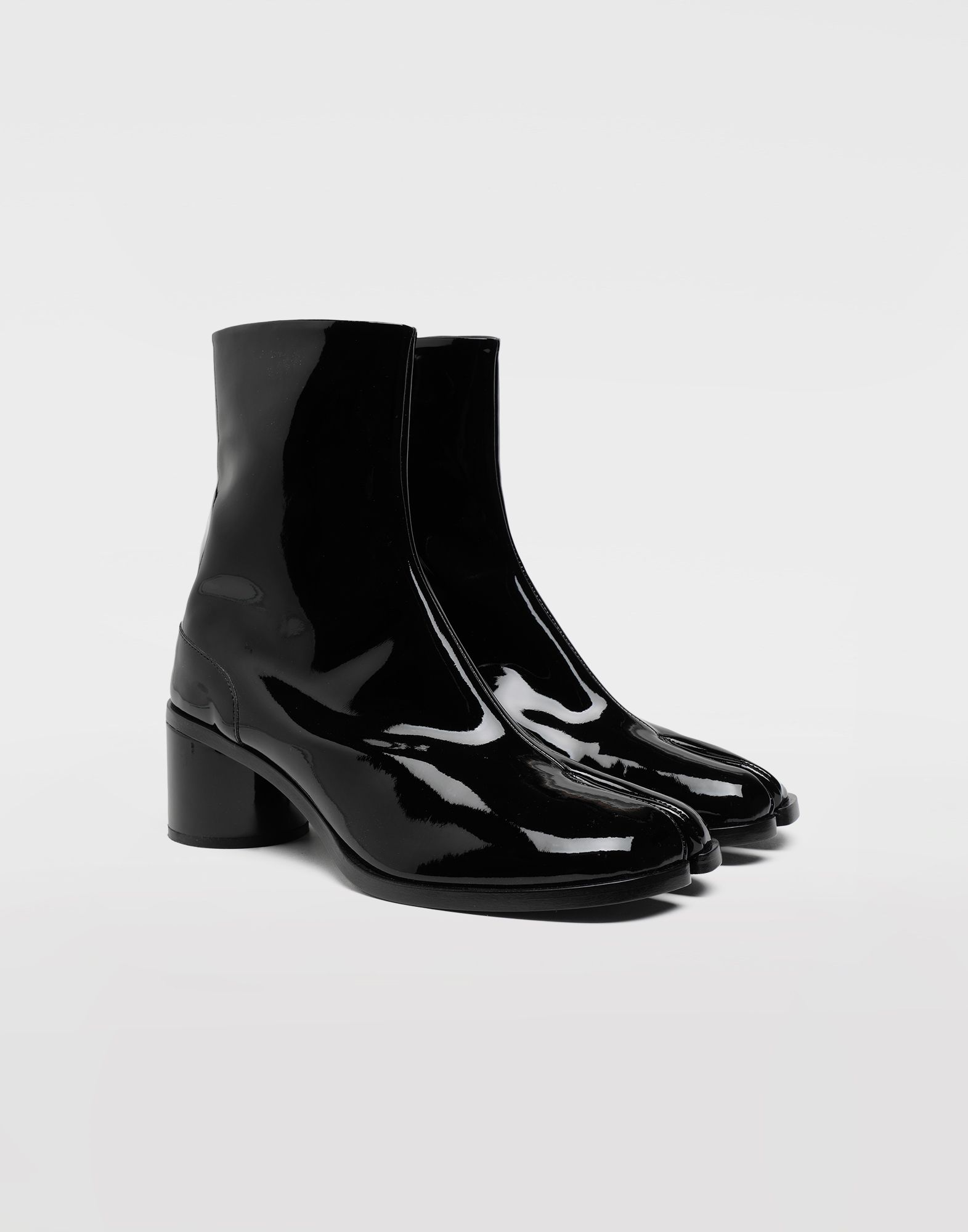 MAISON MARGIELA Tabi boots Tabi boots & Ankle boots Man d