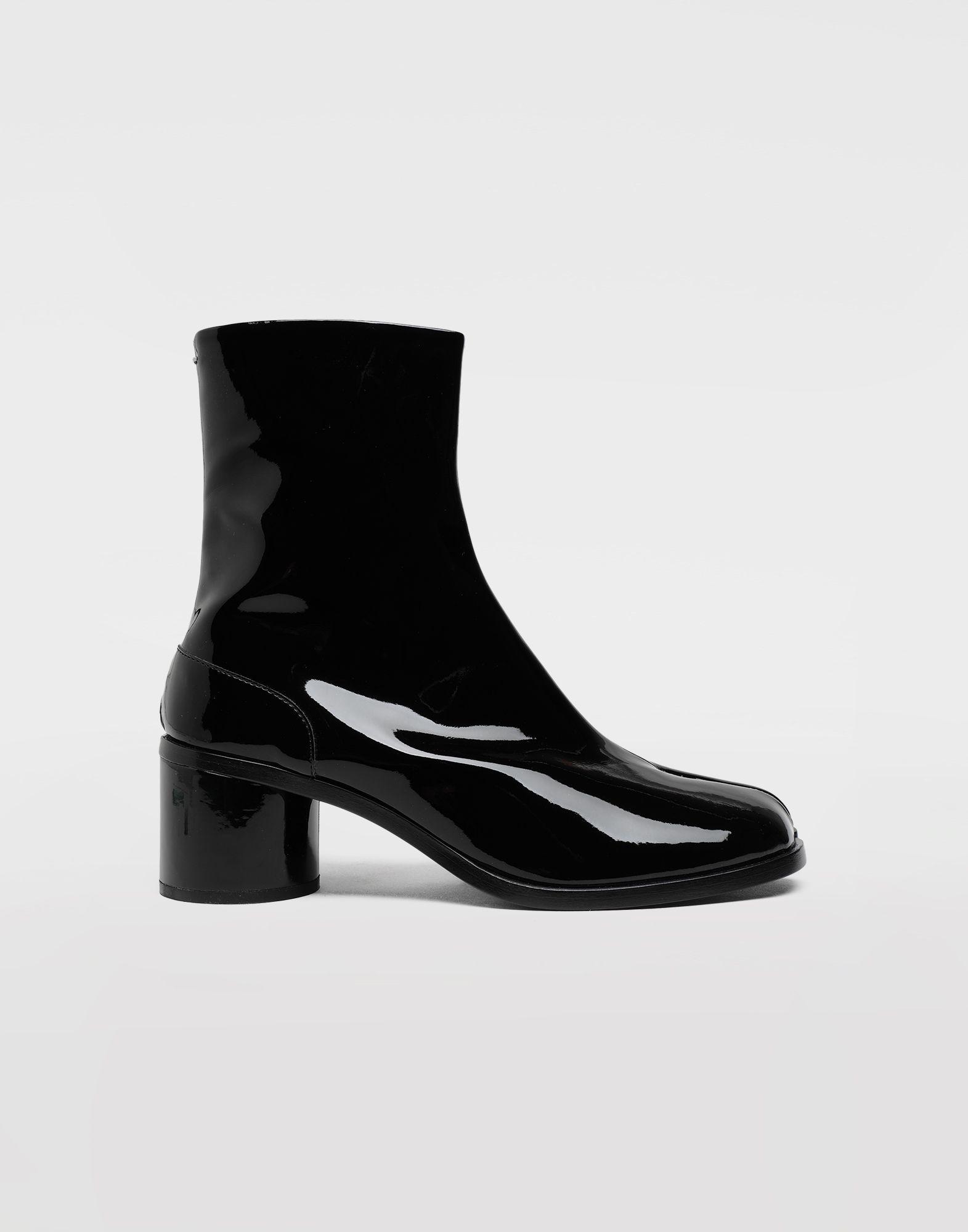 MAISON MARGIELA Tabi boots Tabi boots Man f