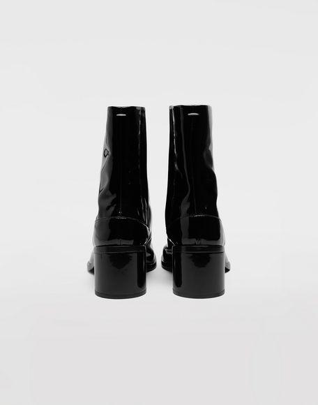 MAISON MARGIELA Tabi boots Tabi boots Man e