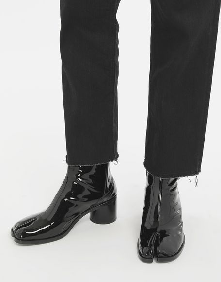 MAISON MARGIELA Tabi boots Tabi boots & Ankle boots Man r