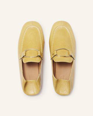 FEEVON LOAFERS