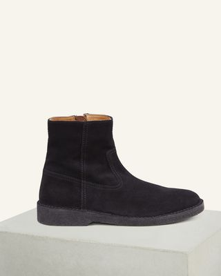 ISABEL MARANT Stiefel Herr STIEFEL CLAINE d