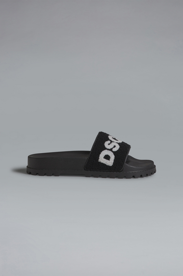 DSQUARED2 Sneaker Uomo SNM004706500001M1216 b